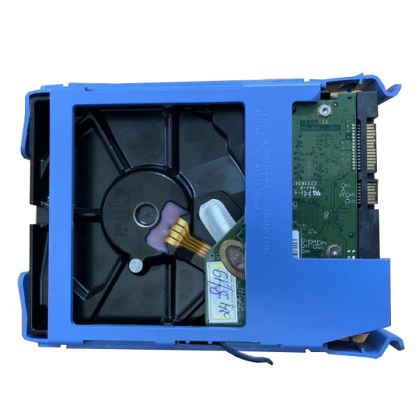 Bảng giá Gông ổ cứng lắp cho máy đồng bộ DELL Phong Vũ