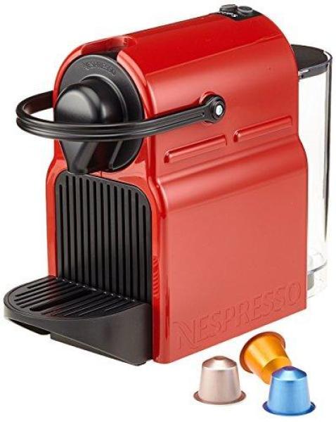 Bảng giá Máy pha cà phê viên nén Krups Nespresso Inissia  XN1005 Điện máy Pico