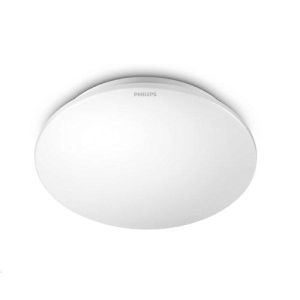 Đèn LED ốp trần 33362 16W Philips