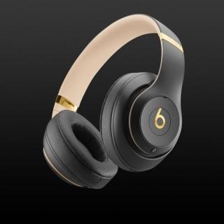 Tai Nghe Bluetooth 22HR Chống Ồn Bass Cực Mạnh, Chất Âm Tuyệt Hảo, Âm Bass Mạnh Mẽ Dòng Tai Nghe Đẳng Cấp thumbnail