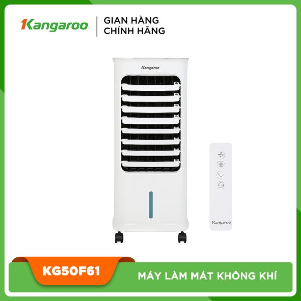 Bảng giá Máy làm mát không khí Kangaroo model KG50F61 Điện máy Pico