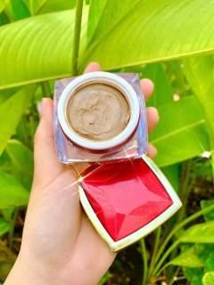 Cao mụn sâm đỏ thảo dược thiên nhiên chuyên sạch mụn, nám, tàn nhang, dưỡng da trắng hồng mềm mịn thumbnail