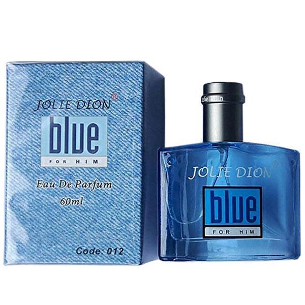 Nước hoa Jolie Dion Blue For Him 60ml