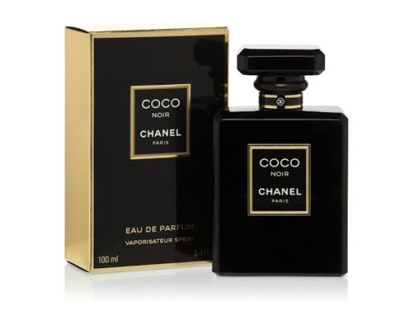 Nước Hoa Chanel Coco Noir 100ml