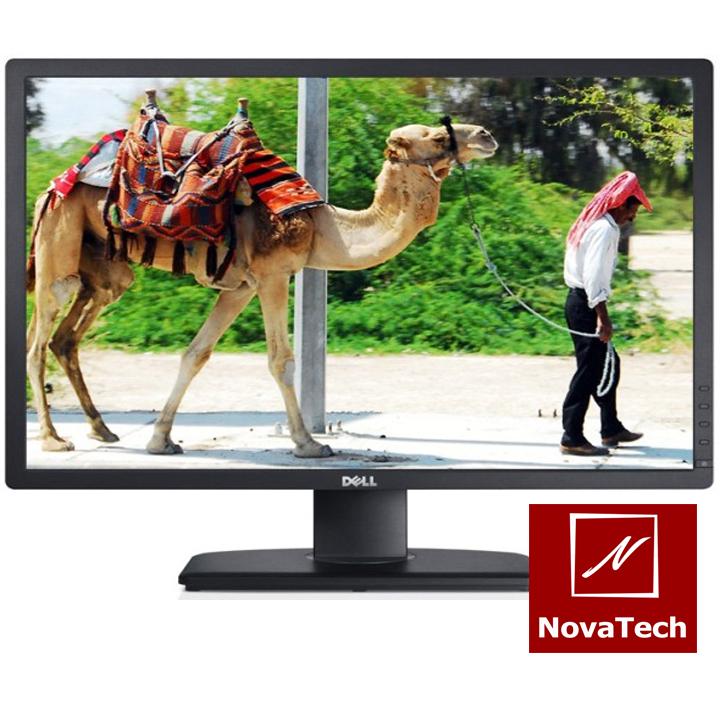 Giá Màn hình Dell 24 Inch Ultrasharp U2412Mb Chuyên đồ họa