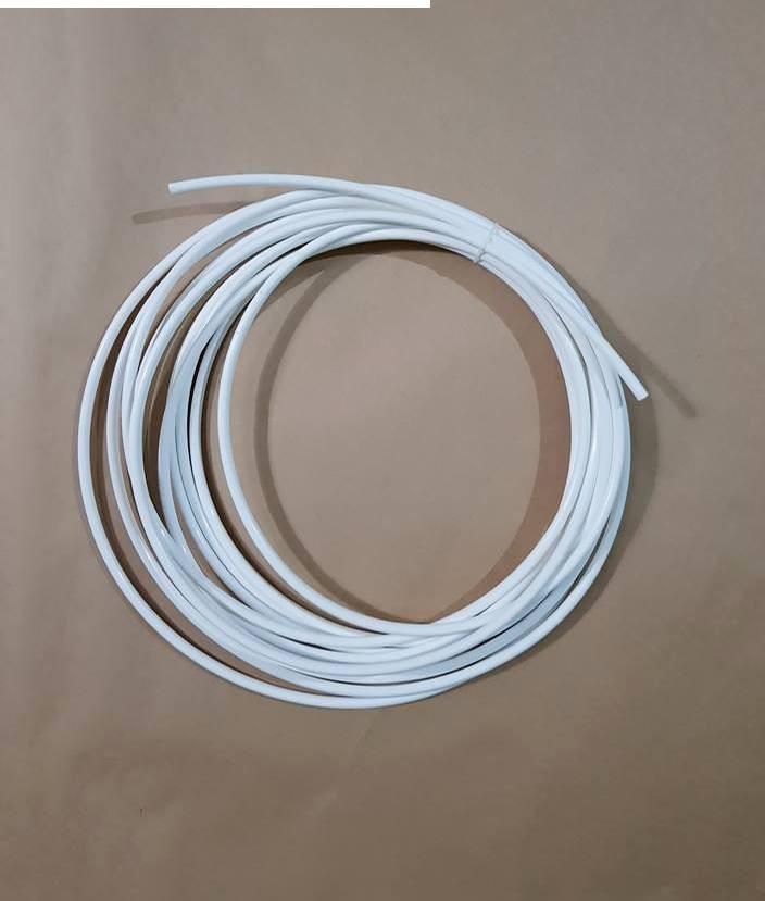 Bảng giá 15m ống dây thoát máy lọc nước 6mm Điện máy Pico