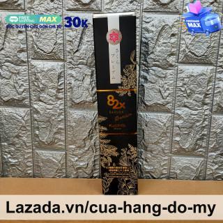 Nước uống Placenta 82x 450000 Sakura Premium chai 500ml Nuôi dưỡng làn da sáng mịn rạng rỡ 450.000mg thumbnail