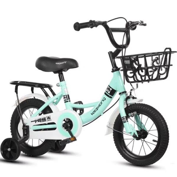 Mua Xe đạp cho bé sz12