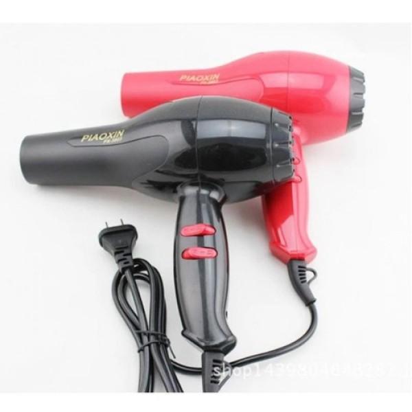 Máy sấy tóc PIAOXIN PX-3803 cao cấp