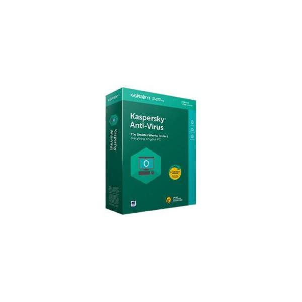 Bảng giá Phần mềm diệt virut KAPERSKY ANTI VIRUS 1PC 12 THÁNG 2020 Phâ-n mê-m tiên phong trong sử dụng công nghệ điện toán đám mây trong lĩnh vực bảo mật Phong Vũ