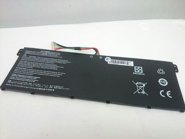 Bảng giá Pin Laptop Acer Aspire V3-371 E3-111 ES1-512 Type AC14B8K AC14B3K Bảo hành toàn quốc 12 tháng Phong Vũ