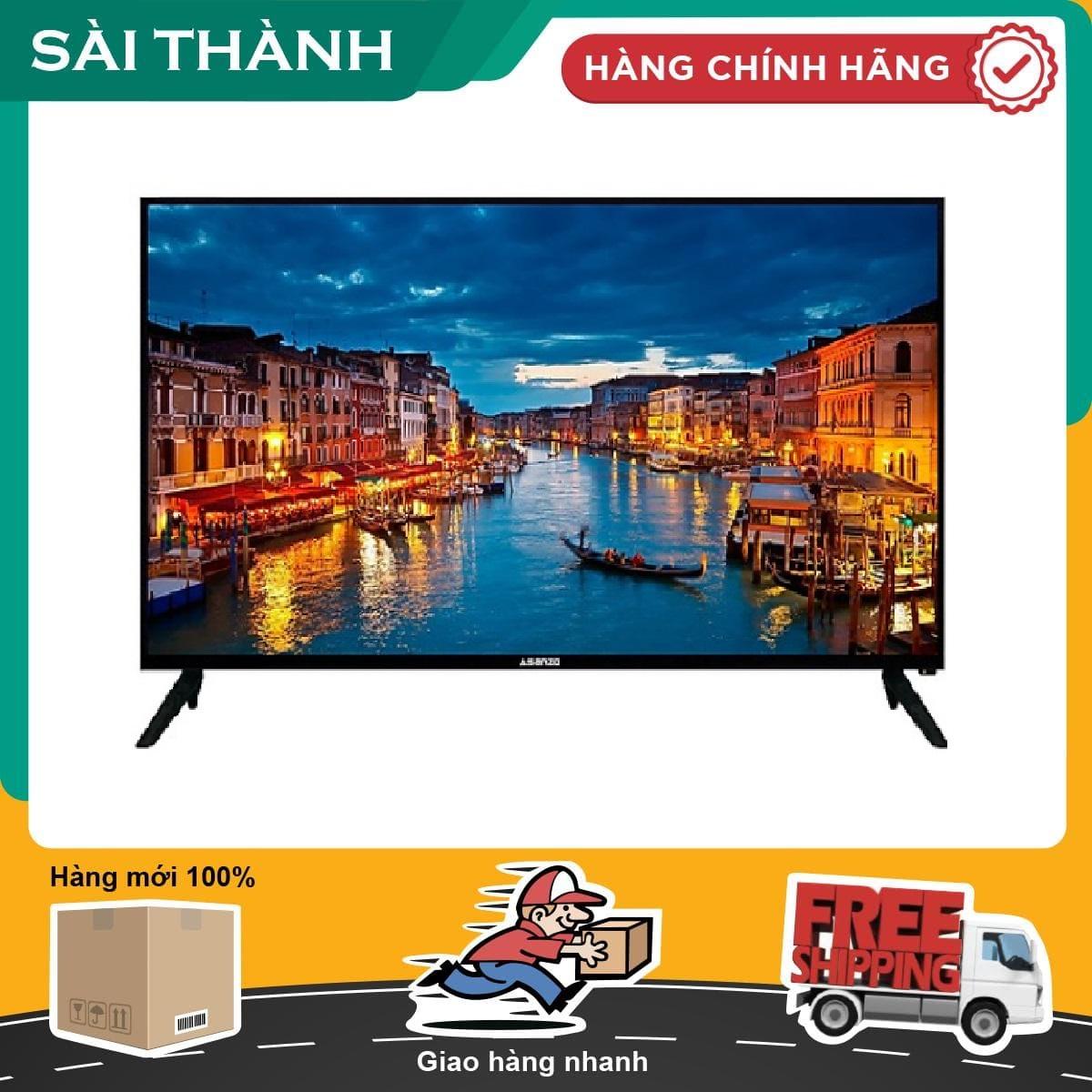 Bảng giá Tivi LED Asanzo 32 inch 32H21 - Bảo hành 2 năm - Miễn phí vận chuyển