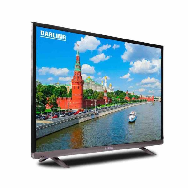Bảng giá Tivi Smart tv Darling 32inch 32HD960S1 wifi internet