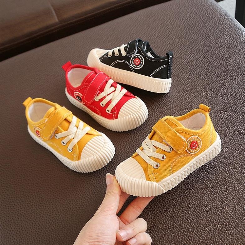 (combo) 5 đôi giày trẻ em thời trang giá rẻ