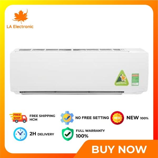 Trả Góp 0% - Máy lạnh Daikin Inverter 2 HP FTKC50UVMV, Hiệu ứng Coanda giúp tránh gió lùa trực tiếp vào cơ thể, dàn lạnh hoạt động êm ái - Bảo hành  12 tháng- Bảo hành 12 tháng - Miễn phí vận chuyển HCM