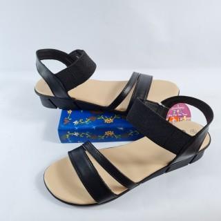 Dép sandal nữ biti s DTW09888ĐEN thumbnail