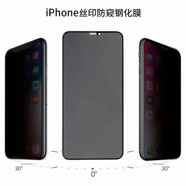 Kính Cường Lực 10D Chống Nhìn Trộm Iphone 6 / 6 Plus / 7 / 7Plus / 8Plus / X / XS / Xs Max / 11 / 11 Pro / 11 Pro Max