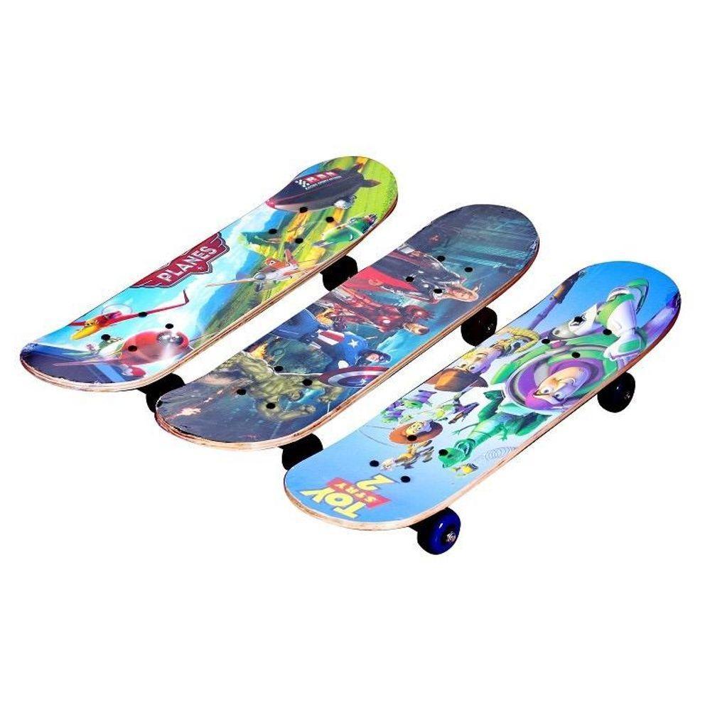 Giá bán Bán Ván Trượt Giá Rẻ -Các Loại Ván Trượt -Cách Chơi Ván Trượt -Ván Trượt Skate Board Loại Lớn Gỗ Phong Ép 8 Lớp