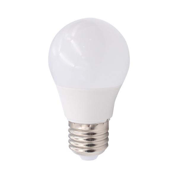 Bảng giá [ ĐỦ CÔNG SUẤT] 3W/9W/12W/15W/18W Bóng búp tròn led búp tròn bulb kín đui vặn chống nước tiết kiệm điện siêu sáng thắp sáng trong nhà ngoài trời