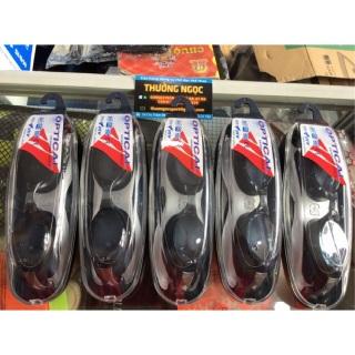 Kính bơi cận v510 từ 2độ đến 7 độ ( hình tại shop ), chất lượng đảm bảo, an toàn đến sức khỏe người sử dụng, cam kết sản phẩm đúng mô tả thumbnail