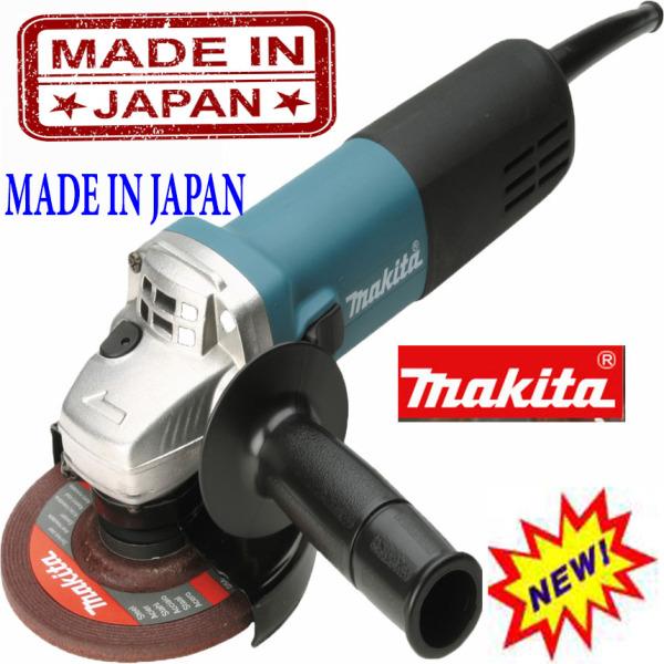 Bảng giá Máy Mài Makita Nhật Bản, Máy Mài Cắt Makita 100% lõi đồng - Máy Cắt Sắt Makita 9556HN - 840W - Máy mài Makita công suất lớn, Máy cắt gạch cầm tay Makita hiệu quả trong xây dựng. UY TÍN , BẢO HÀNH  TẠI SHOP .