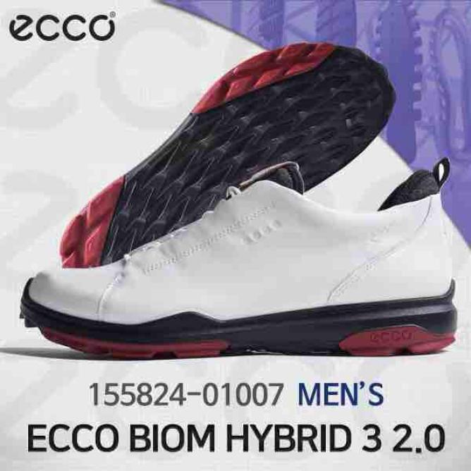 Giầy golf ECO BIOM HYBRID 3 2.0 giá rẻ