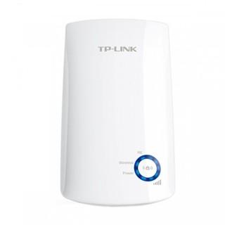 Bộ Kích Sóng 854Re Wifi Repeater Tp-Link Tl-Wa854Re 300Mbps (Bộ Mở Rộng Sóng Wifi) - Hàng thumbnail