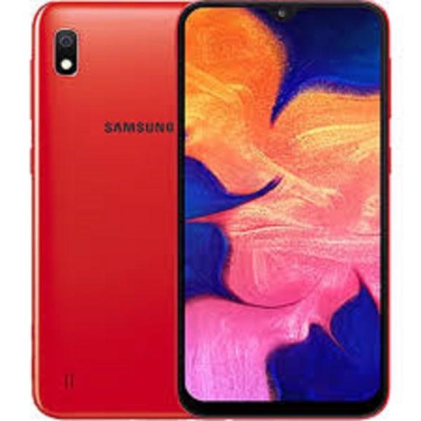 [RẺ KHÔNG TƯỞNG] Samsung Galaxy A10 2sim ram 2G/32G mới Chính Hãng - chiến PUBG/Liên Quân mượt