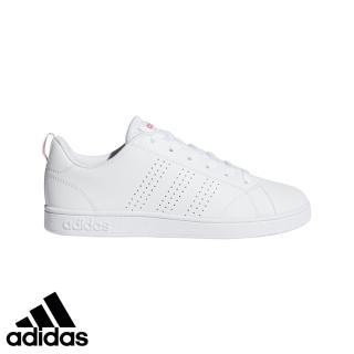 adidas Giày thể thao tennis trẻ em VS ADVANTAGE CL K BB9976 (Clearance Sale) thumbnail