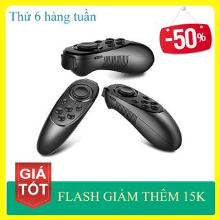 Tay cầm Mocute 052 remote-tay game cho Android IOS Phiên bản khác của Máy Chơi Game Cầm Tay G4 Sup Game Box 400 in 1 Tay cầm chơi game máy chơi game nút bấm chơi game thumbnail