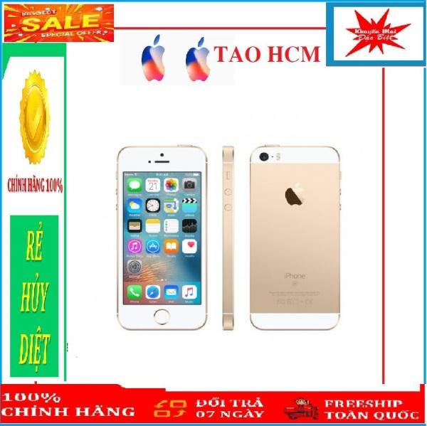 TAI NGHE Điện Thoại iPhone5 bộ nhớ 16G/32G/64G - chính hãng Aple, bảo hành 12 tháng