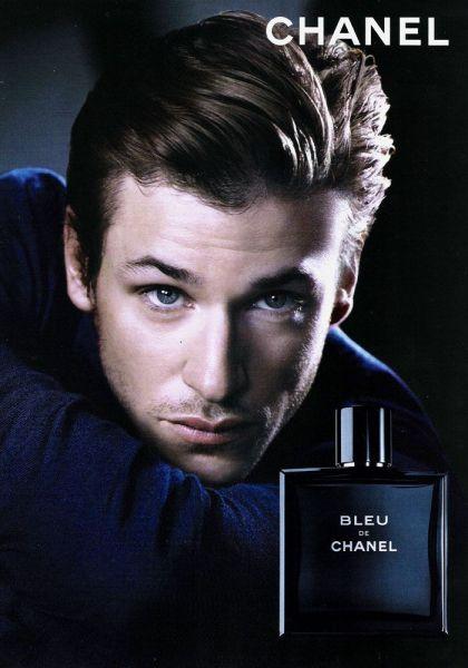 Nước hoa Nam Chanel Bleu de Chanel Parfum 100ml Parfum ( hàng auth ) mua tại Mỹ.