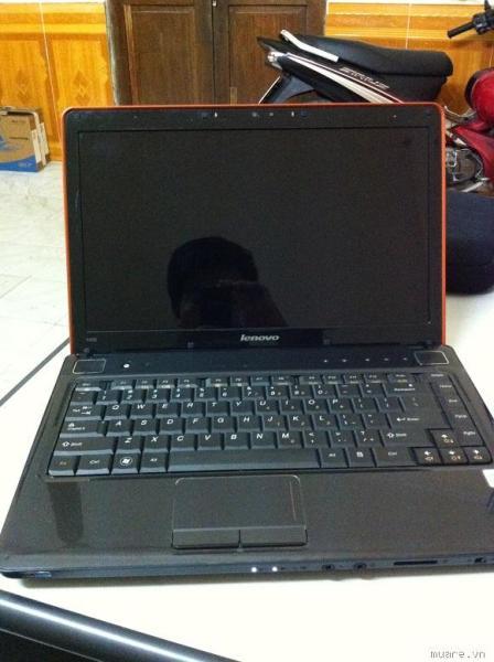 Bảng giá Laptop Hơn 1 Triệu Phong Vũ