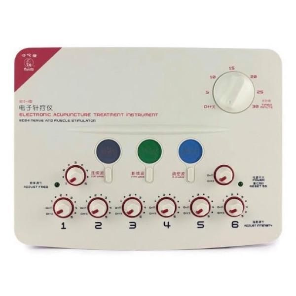 Nơi bán Máy điện châm đa năng Hoa Đà Hwato SDZ II