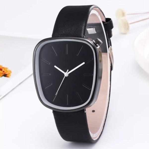 Đồng hồ thời trang nam nữ Kienvin mẫu mới