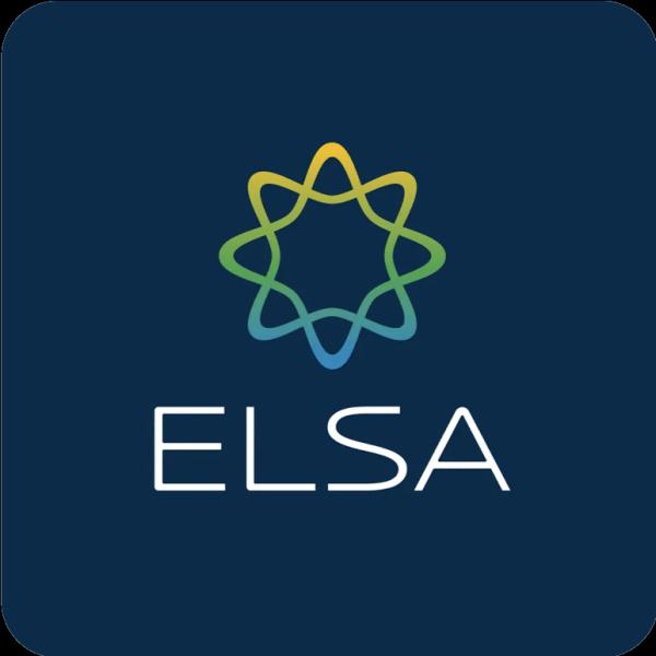 Bảng giá ELSA SPEAK English Pro - 1 NĂM - Phần mềm học nói tiếng Anh bản xứ Phong Vũ