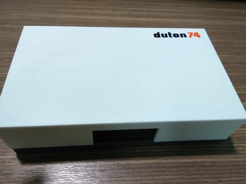 CHUÔNG DUTON 74