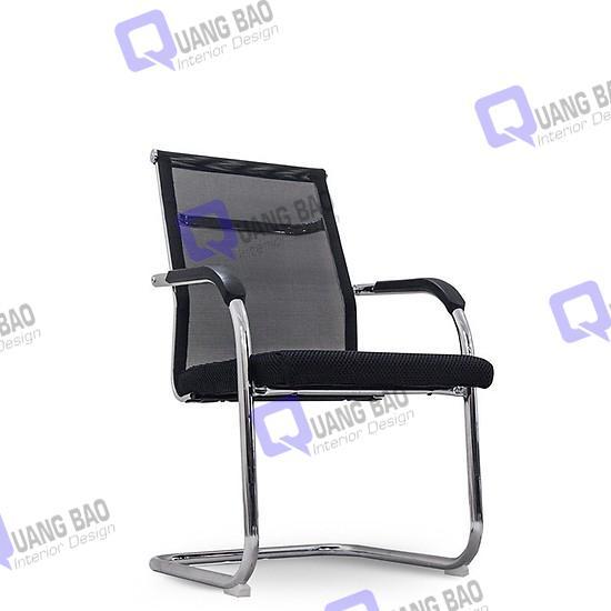 Ghế chân quỳ, mặt nệm G57 giá rẻ