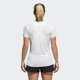 Áo phông thể thao nữ Adidas - CG0478 thumbnail