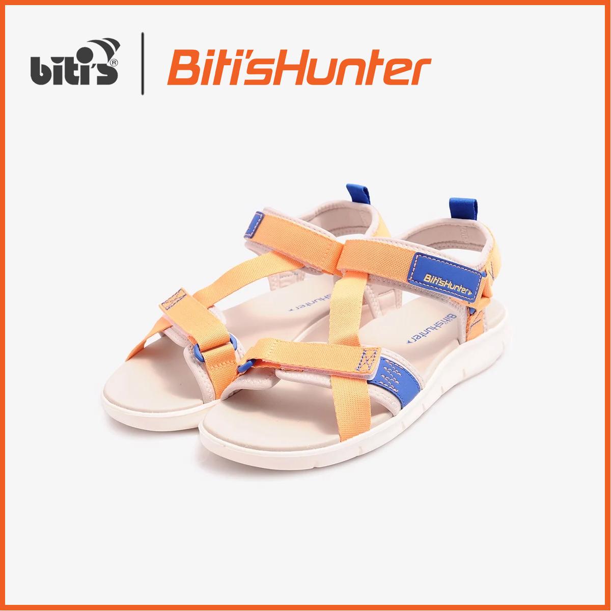 Sandal Nữ Biti's Hunter Season 3 DEWH00500CAM (Cam)