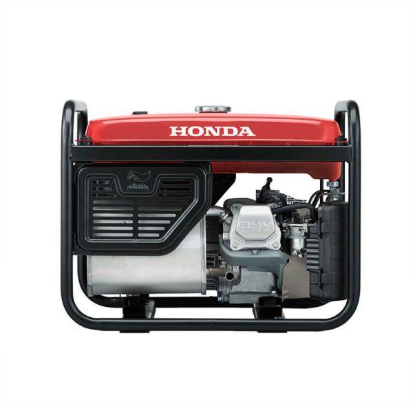 Máy Phát Điện Honda ER2500CXR 2.0KVA