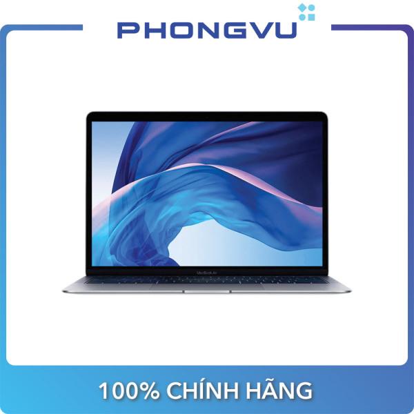 Bảng giá Laptop APPLE MacBook Air 2020 - 13.3 - Bảo hành 12 tháng Phong Vũ