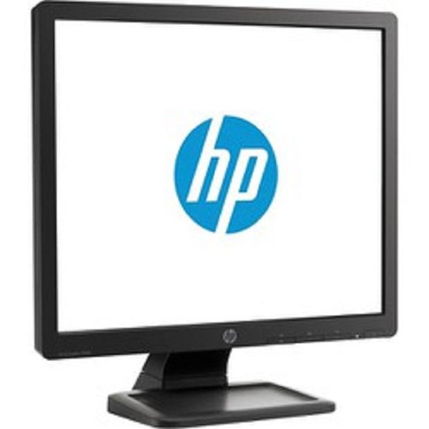 Màn hình vi tính HP 18.5 - V194