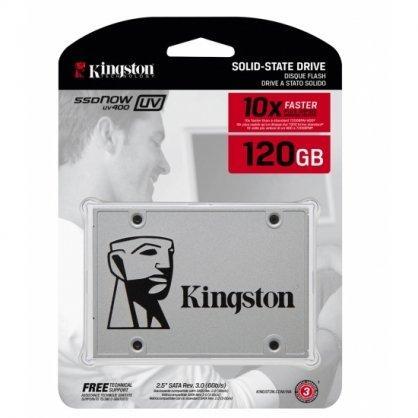 SSD Kington V400 60Gb Sata 3 Cty + đế Nhật Bản