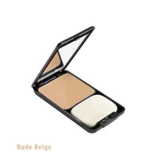 Phấn Nền Dạng Kem 3 Trong 1 Powder Cream Australis Úc - Màu nude thumbnail