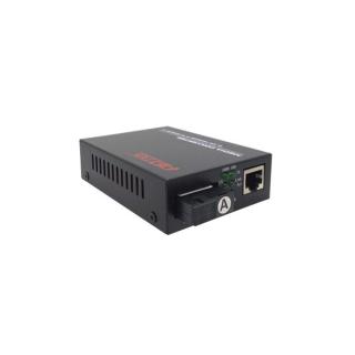 Bộ chuyển đổi quang điện APTEK AP1113-20A thumbnail
