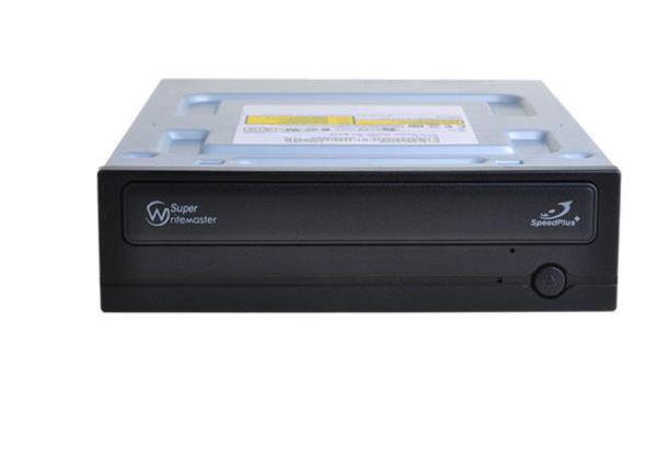 Bảng giá 【KC.PLC_FA 】 Máy Ghi DVD Super WriteMaster Writer SH-S223 Phong Vũ