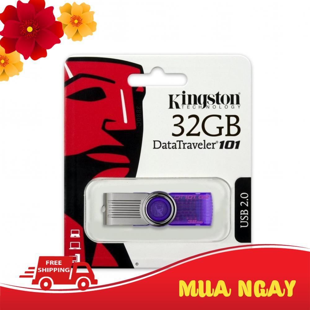 USB 32G 2.0 Kington