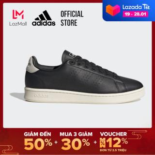 adidas TENNIS Giày Advantage Nam Màu đen FV8501 thumbnail