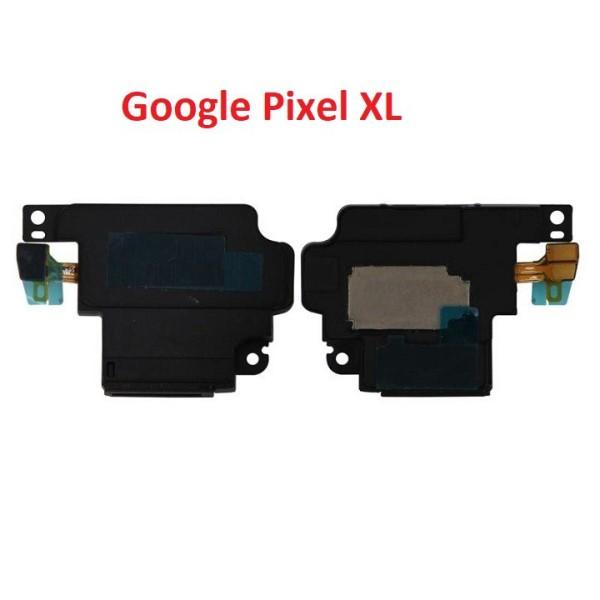 Loa Ngoài, Loa Chuông, Ringer Buzzer Google Pixel XL Chính Hãng
